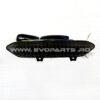 Stop Spate Led Yamaha R1 2002-2003 Raptor 700 Semnalizari