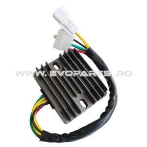 Releu Incarcare Honda CBR 954 VFR 800 VTEC 1100XX