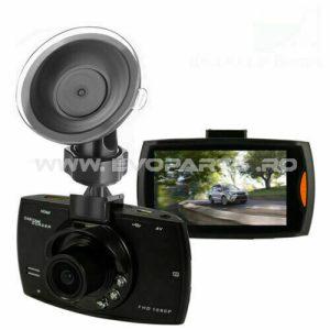 Camera Video Bord Auto HD 1080p