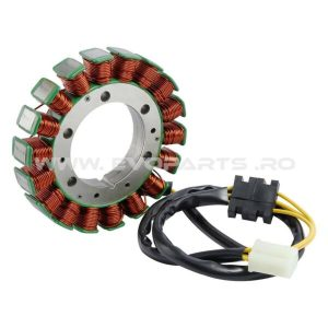 Stator Yamaha Virago XV535 - Dragstar 400 650 alternator