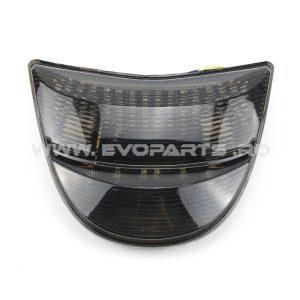Stop Spate Led Honda CBR 954 2002-2003 Semnalizari