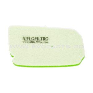 Filtru Aer Moto Atv HIFLOFILTRO HFA1006DS
