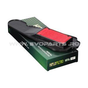 Filtru Aer Moto Atv HIFLOFILTRO HFA1007