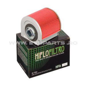 Filtru Aer Moto Atv HIFLOFILTRO HFA1104