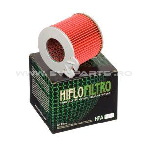 Filtru Aer Moto Atv HIFLOFILTRO HFA1105