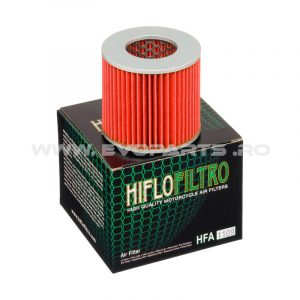 Filtru Aer Moto Atv HIFLOFILTRO HFA1109