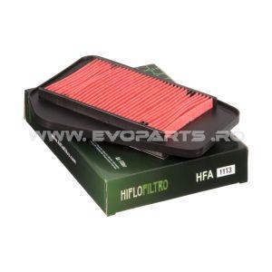 Filtru Aer Moto Atv HIFLOFILTRO HFA1113