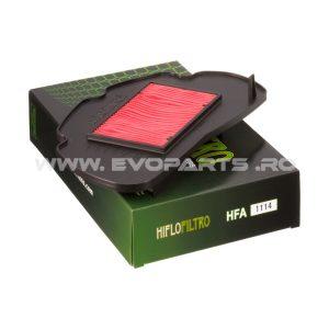 Filtru Aer Moto Atv HIFLOFILTRO HFA1114