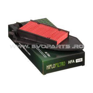 Filtru Aer Moto Atv HIFLOFILTRO HFA1116