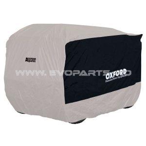 Husa Protectie ATV QUAD Waterproof OXFORD Aquatex