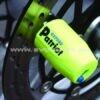 Lacat Antifurt Disc Frana Moto Atv OXFORD PATRIOT