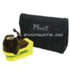 Lacat Antifurt Disc Frana Moto Atv OXFORD MINI TITAN