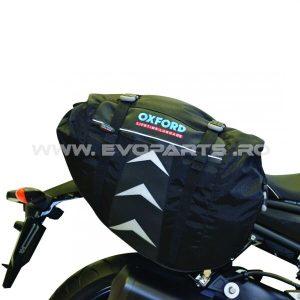 Geanta Bagaje Rucsac Sea Spate Motocicleta OXFORD 40L