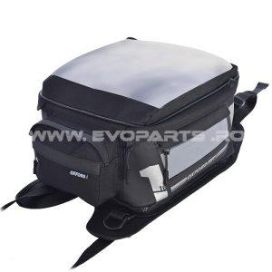 Geanta Rucsac Magnetic Rezervor Motocicleta OXFORD 18L
