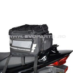 Geanta Rucsac Sea Spate Bagaje Motocicleta OXFORD 35L