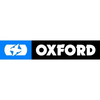 OXFORD MOTO