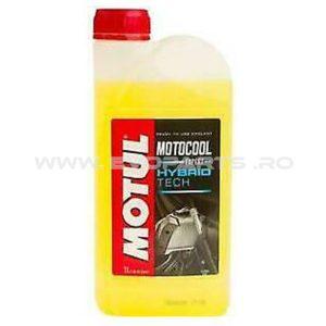 Antigel Lichid De Racire MOTUL MOTOCOOL EXPERT 1L