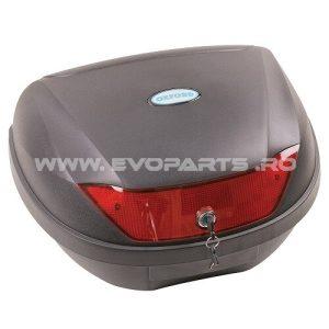 Portbagaj Cutie Top Case MOTO Scuter Atv OXFORD 44L