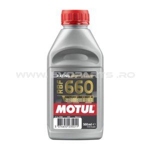 Lichid De Frana MOTUL RBF 660 FACTORY LINE 0.5L