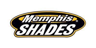 memphisshades